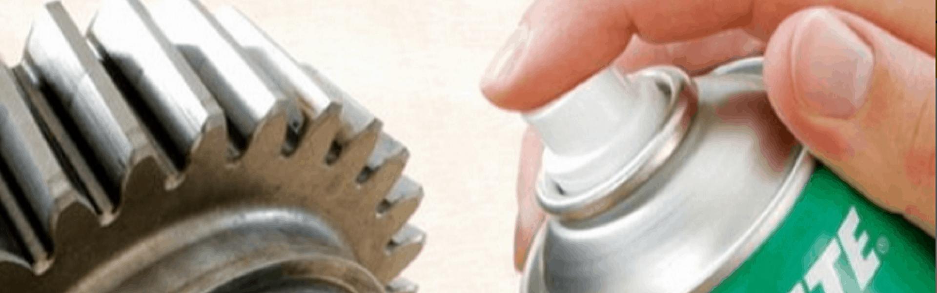 Solvente Odorless Mineral Spirt