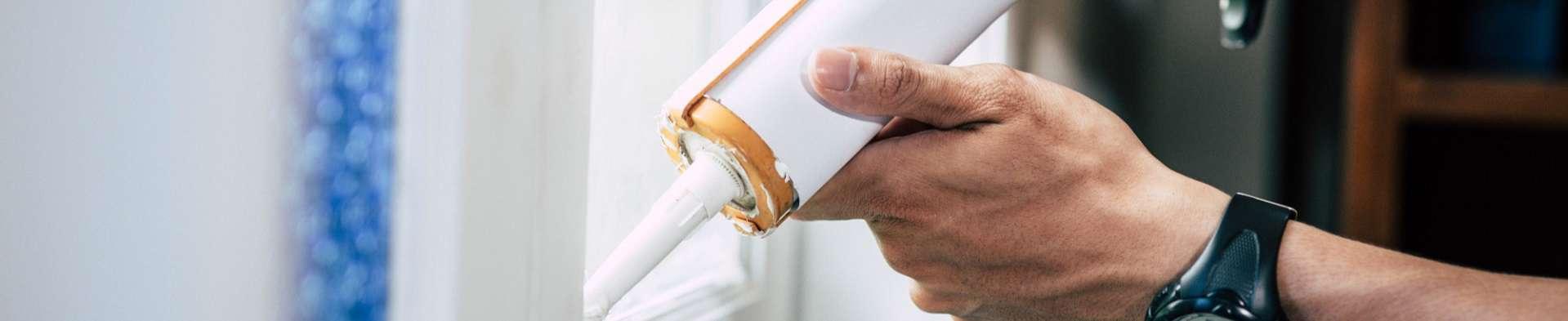 Usos del Metil Etil Cetona